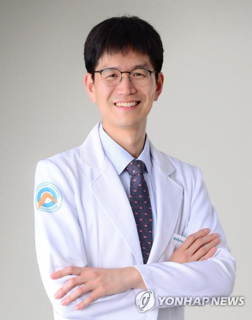 특정 백혈병 치료제, 다발골수종 치료에도 효과 확인