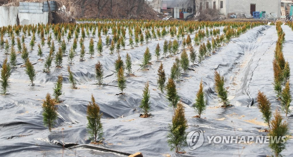 'LH 사태 재발 방지' 농지 투기 근절법 본회의 통과
