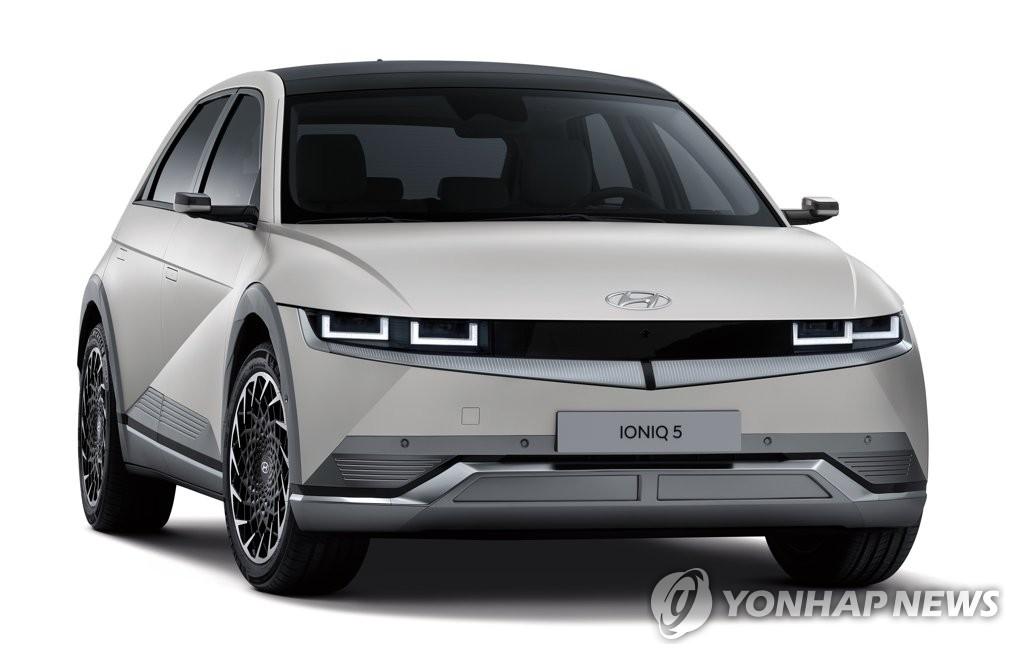 """""""현대차, 13대 글로벌 車기업 중 매출 4위인데 R&D 투자는 10위"""""""