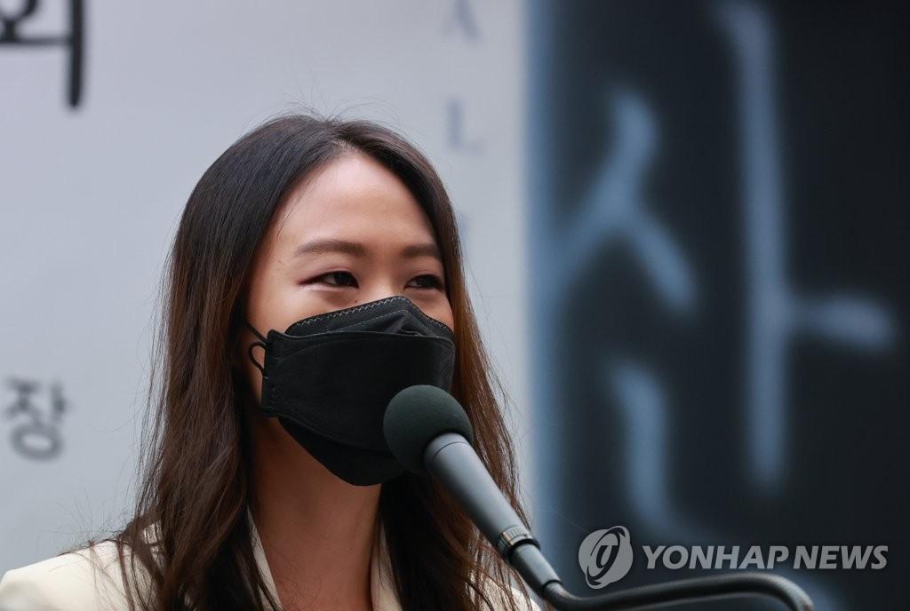 평창대관령음악제 28일 개막…무료셔틀버스 2개 노선 운행