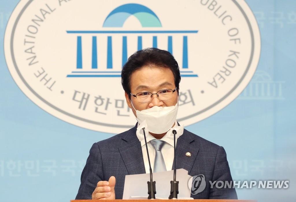 """야권서 '드루킹 원죄론' 확산…尹 """"근거가 뭐냐""""(종합)"""