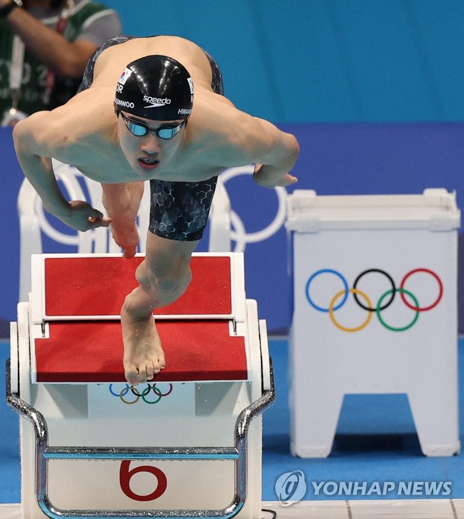 -올림픽- 유도 조구함, 575초 혈투서 은메달…야구는 첫판부터 진땀승(종합)