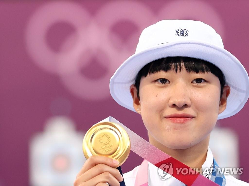 [올림픽] '강심장' 태극전사들의 짜릿한 명승부…'이 맛에 올림픽 본다'