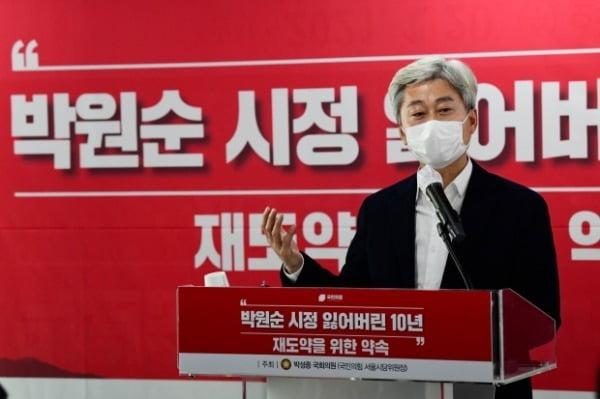 김근식 경남대 교수 / 사진=뉴스1