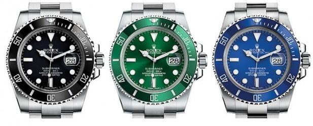 """""""롤렉스 시계, 10만원에 샀어요""""…요즘 뜨는 신종 투자 [안혜원의 집에서 돈벌기]"""