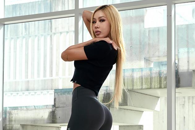사진=젝시믹스 제공