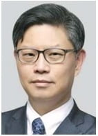 김도현 삼성증권 수석연구위원
