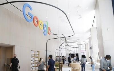 """""""구글, 우리가 도와줄게"""" 삼성의 진짜 속내는"""
