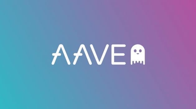[한경 코알라] 가장 앞선 디파이 프로젝트 '에이브(AAVE)'