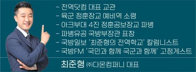 취·창업, 주거·금융...'온라인 청년센터'에 물어봐~
