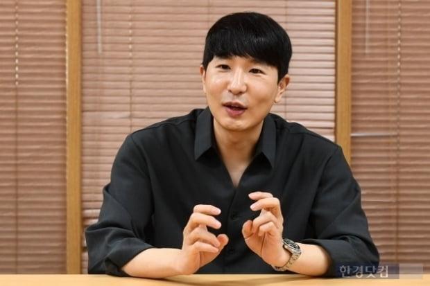 사진 = 한경닷컴
