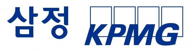 삼정KPMG, 오는 26일 'IPO 성공전략' 웨비나