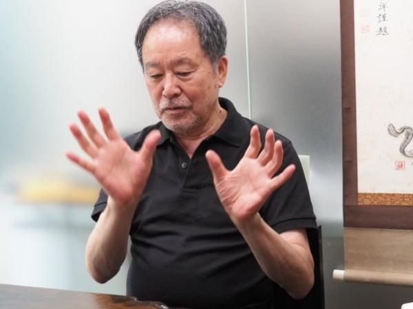 """강산도 세 번 변한 '이자카야 유랑'…""""이 사케가 최고였죠"""" [정영효의 인사이드 재팬]"""
