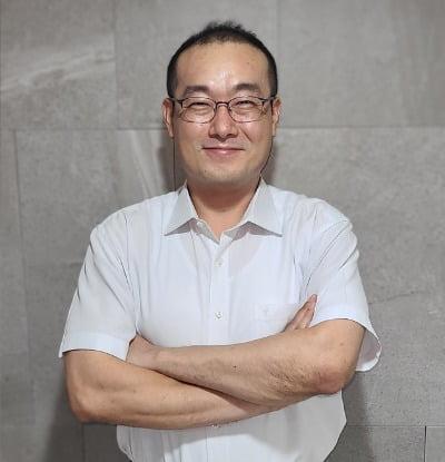 박정철 윈테크에너지 대표