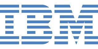 조폐공사 지역화폐, IBM 블록체인으로 '탈바꿈'