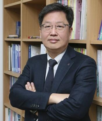 상명대, 서울캠퍼스 고교추천·실기전형 최초 합격자 100만원