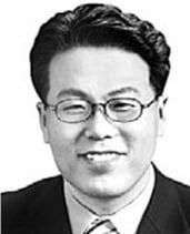 [다산 칼럼] 조공제로 회귀하려는 중국