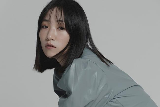 김예은, 카카오TV 오리지널 '커피 한잔 할까요?' 캐스팅…감성 웹툰작가로 변신