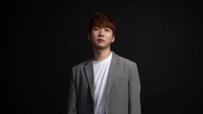 """'연어장인' 이정권, 요즘크리에이티브와 전속계약 체결…""""본격적인 음악 활동 시작"""""""