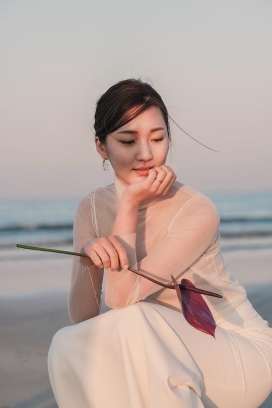 박승희 (사진=이미지나인컴즈)