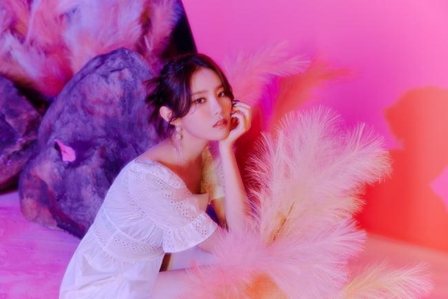 위클리 먼데이, KBS2 '경찰수업' OST 가창 참여…섬세하고 아련한 목소리 선사