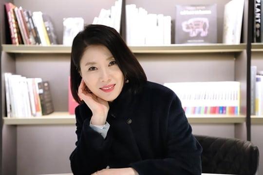 황영희 (사진=빅보스엔터테인먼트)
