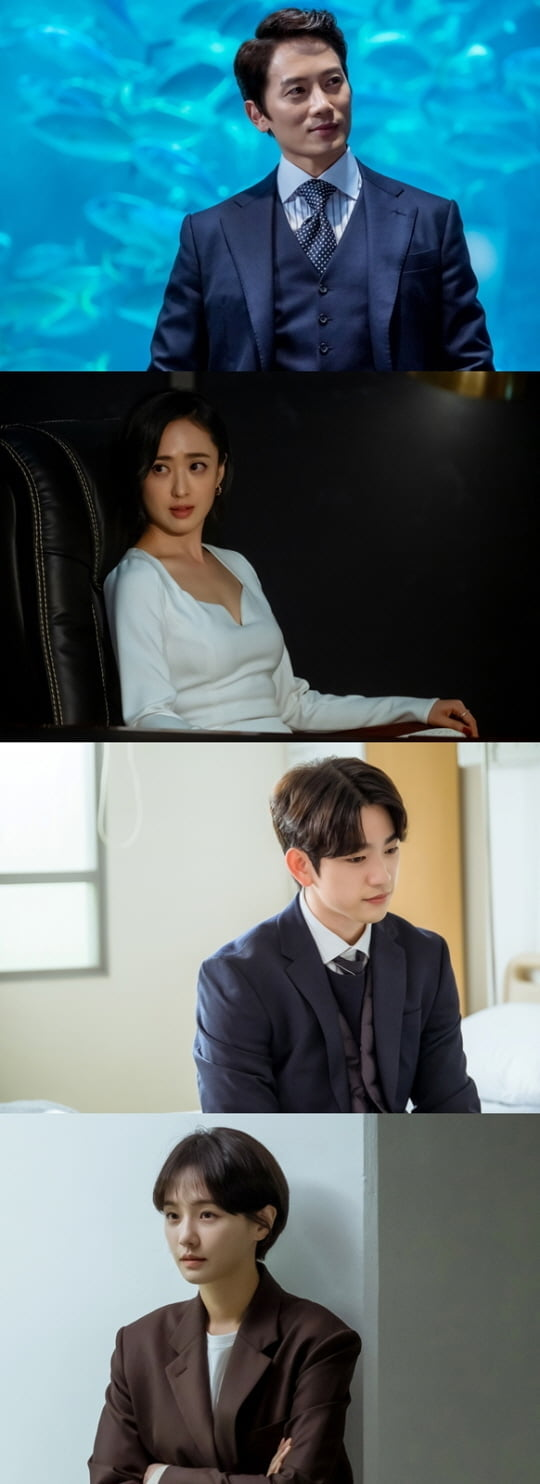 '악마판사'(사진=tvN)