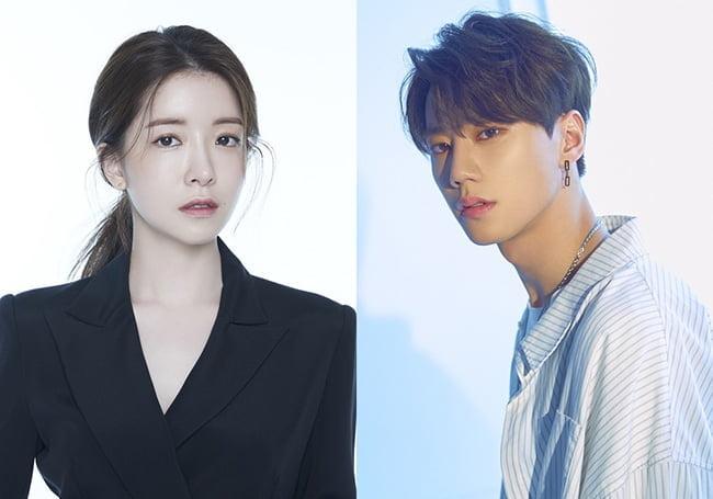 '너의 밤이 되어줄게', 꽃미남 군단 대거 출연…한류 드라마 흥행 불패 공식 장착