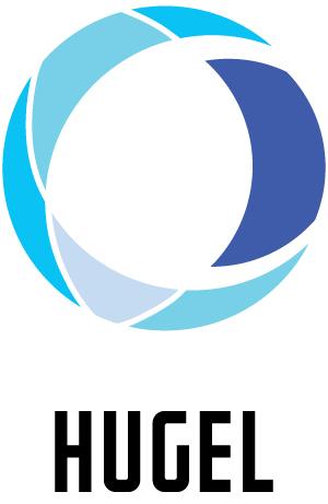 휴젤 최대주주 LIDAC, GS-CBC 컨소시엄과 주식양수도계약(SPA) 체결