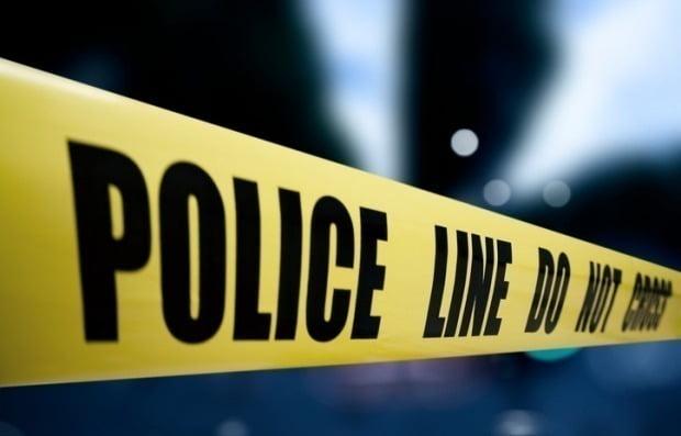 30대 여성을 살해한 후 도주한 혐의로 60대 남성이 경찰에 붙잡혔다. 사진은 기사와 무관함. /사진=게티이미지뱅크