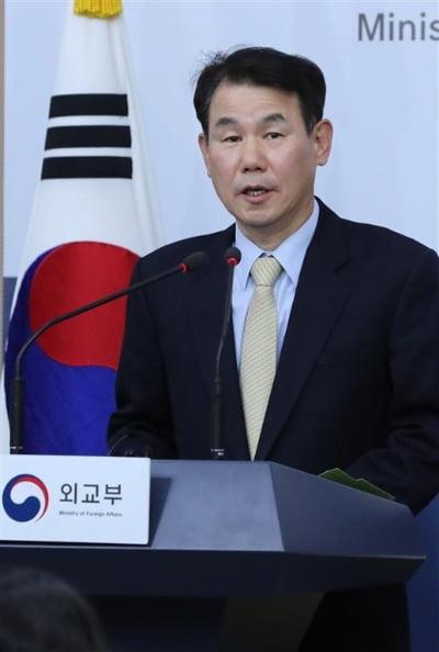 정은보 신임 금융감독원장 내정자. /사진=연합뉴스