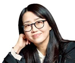 김은희 작가