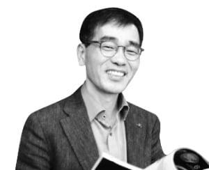 """삼성이 200억 투자한 디엔에프 """"전구체 등 반도체 소재 국산화"""""""