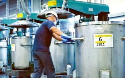 해외서 러브콜 쏟아진다…'매출 10배' 뛴 기업