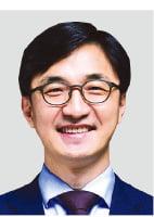 """""""2030년 2차전지 수요 16배로""""…양극재·음극재 시장 급성장 예고"""
