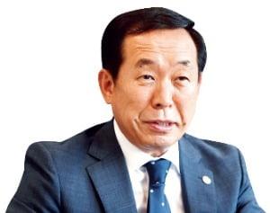 장희구 사장
