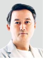 디지털 플랫폼 'Mnet max' 내년 상반기 선봬