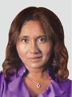 AP통신, 175년 역사 첫 여성·외국인 사장