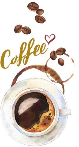 [모십니다] 청춘, 2021 커피 페스티벌