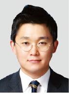 한국가스공사, LNG 국내 수요의 80% 공급…해외 GLNG 사업 등 성장 기대