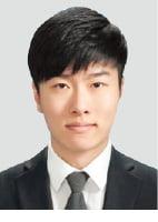 글로벌 '그린 뉴딜' 경쟁…한국도 2050년 탄소중립 달성 속도