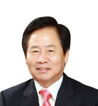 """""""SK, 제2 이동통신 두 번 포기…불이익만 받아"""""""