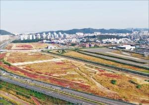 인천경제자유구역, 기업 유치 '활기'