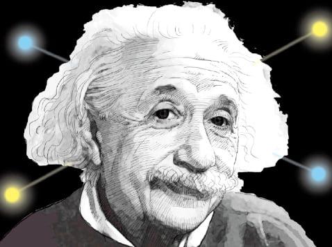 [김재완의 21세기 양자혁명] 양자물리가 '불평등성 위약?'