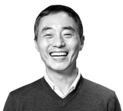 김정빈 수퍼빈 대표