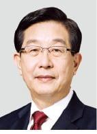 삼성물산, 해외 청정수소 도입사업 추진