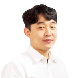 """""""열화상 카메라·라돈 측정까지…하자 점검 통해 주거 만족도 높여"""""""