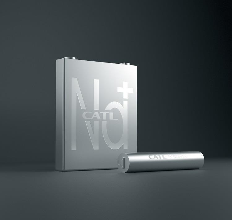CATL은 나트륨 배터리·파나소닉은 반값공세…긴장하는 K배터리