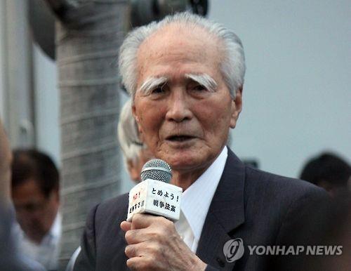"""일본인 49% """"패전일에 가해·반성 언급할 필요 없다""""(종합)"""