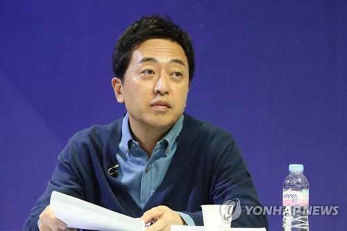 """尹, 금태섭과 어제 '소주번개'…尹측 """"정권교체 의기투합"""""""